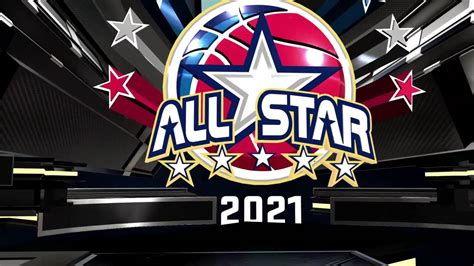 The slam dunk contest will occur at halftime. NBA 2K16 PS4 MyCareer 2020-2021 season all-star game ...