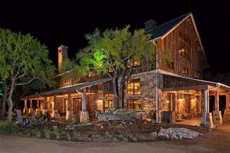 barn venues kendalia barn event venue heritage restorations i love this rustic barn home inside is to