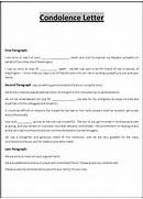 Click On The Download Button To Get This Condolence Letter Template Description US Letter 2007 Click On The Download Button To Get This Resignation Letter Template Letter Asd7y3 Resignation Letter Example Relocation Nshsuheak