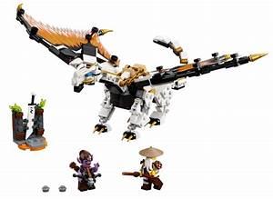 brickfinder lego ninjago summer 2020 reveal