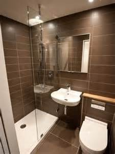 small ensuite bathroom designs ideas home decor ideas on modern bathrooms small narrow bathroom and built in wardrobe