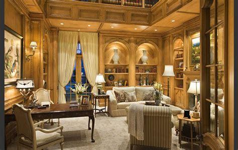 home design gold gold living room decorating idea iroonie com