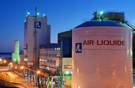air liquide wikiwand