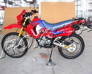 Db07a200gy