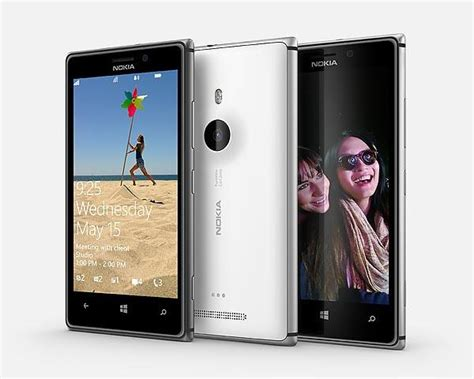 nokia lumia  windows phone  smartphone announced