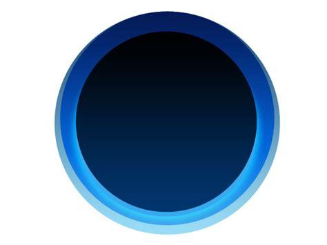 circle logo template logo photoshop tutorial psdgraphics