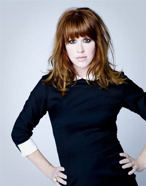 molly ringwald long hair 17 best images about hair cuts on pinterest bobs