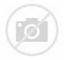 Three Granta Young Novelists up for BBC Short Story Award ...
