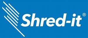 paper shredding secure document destruction services With document shredding columbus ga