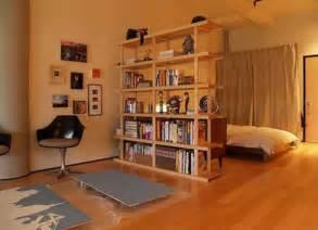 home interior design for small apartments comfortable loft condo interior design small apartment decorating small condo apartment