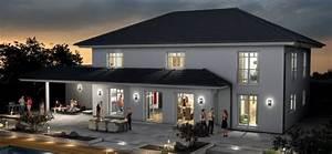Ytong Haus Preise : ytong bausatzhaus gmbh ~ Lizthompson.info Haus und Dekorationen