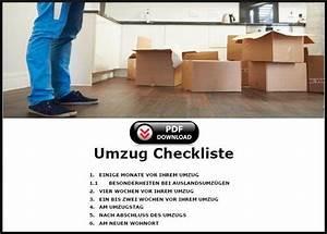 Seefracht Berechnen : umzug checkliste der praktische umzugshelfer sats ~ Themetempest.com Abrechnung