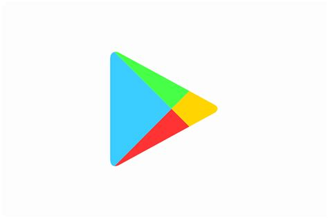 play store will authenticate offline peer to peer