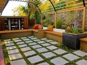 Garten Pergola Selber Bauen : pergola bausatz 40 pergolas und gartenlauben f r ihren au enbereich ~ Orissabook.com Haus und Dekorationen