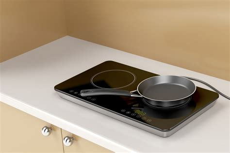 induction cooktop reviews best portable induction cooktop reviews