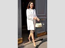 dress like a French girl httpwwwnoellesnakedtruthcom