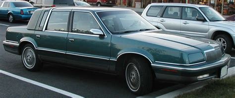 how does cars work 1992 chrysler imperial parking system file chryslernewyorker jpg wikimedia commons