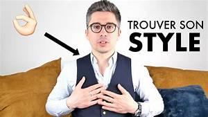 Style Vestimentaire Homme 30 Ans : trouver son style vestimentaire homme les meilleurs conseils ~ Melissatoandfro.com Idées de Décoration