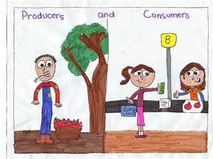 Ap Macroeconomics Unit 1  Basic Economic Concepts