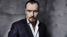 Toby Stephens on gender equality in Hollywood: I'm a ...