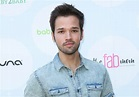 Chronicling Nathan Kress' Career Success Since He Began at ...