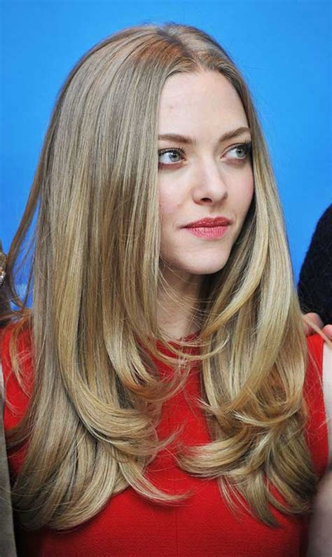 20 haircuts for long oval faces hairstyles haircuts