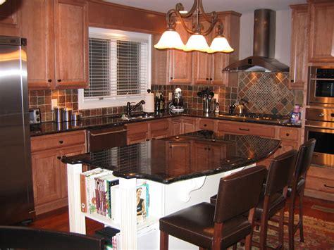 contemporary kitchen islands modern style kitchen island inspiration home interior design