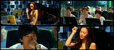 pounds beauty