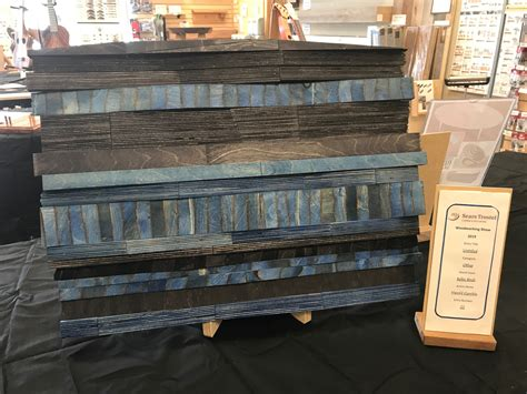 woodworking show gallery