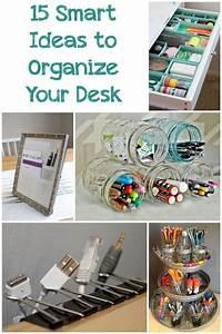 25+ best ideas about Work office organization on Pinterest ...