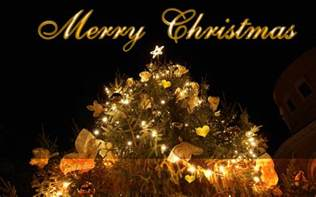 advance merry 2016 images pictures whatsapp dp photos wallpapers