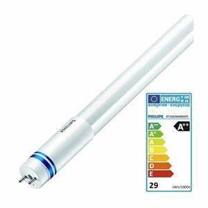 Neon Lumiere Du Jour : neon 58w comparer 574 offres ~ Melissatoandfro.com Idées de Décoration