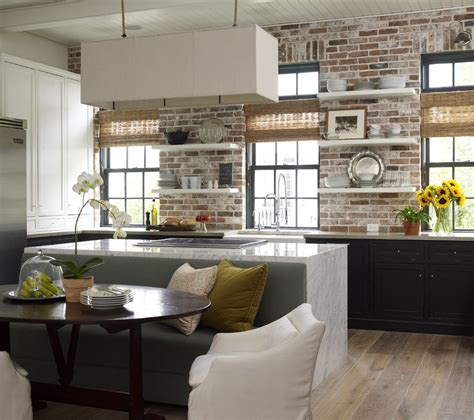 12 Aesthetic White Brick Kitchen Wall Ideas It Will. Yemen Living Room Furniture. The Living Room Westin Menu. Modern Living Room Orange. The Living Room Reservations. Traditional Living Room Wall Decor Ideas. Living Room Furniture For Sale Calgary. Decorating Living Room Small Space. Living Room Theatre Kansas City