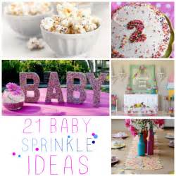 baby shower guest book ideas baby sprinkle party ideas c r a f t