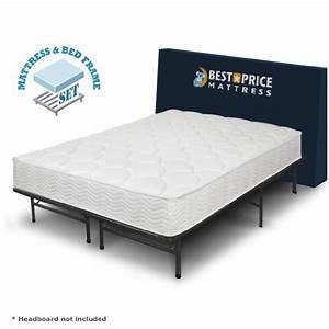best 10 queen size mattress and box spring reviews 2018 With best price on queen size mattress set