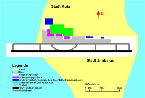 filedenpasar mapjpg wikimedia commons