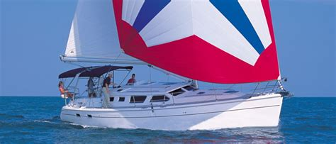 sailboats sailing boats discover boating