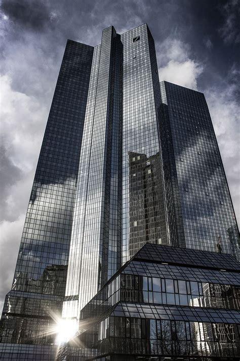 Yilmaz Zeil by Frankfurt Am Main Skyscrapers Architekture 169 Tim