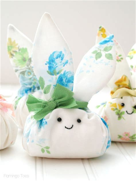 How To Make A Bunny 16 Easter Bunny Crafts + Other Easter. Office Niche Ideas. Cake Ideas Cat. Breakfast Ideas 1 Year Old. Pumpkin Carving Ideas Instructions. Easter Ideas Bethany Mota. Bar Party Ideas Themes. Christmas Hamper Ideas. Retro Green Kitchen Ideas