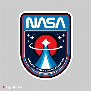 8 best images about Space Badges on Pinterest | Logos ...