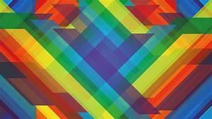 Funky wallpaper - 1063664