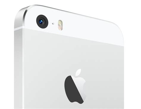 iphone 5s white iphone 5s photo gallery
