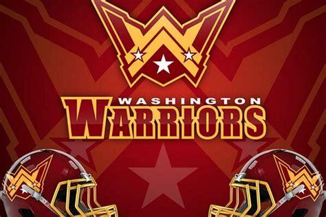redskins washington potential names nfl logos change football team senators arrow latest 99designs