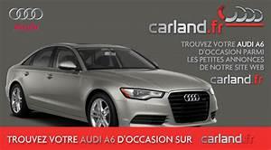 Site Achat Voiture Occasion : vente voiture occasion bourg en bresse ~ Gottalentnigeria.com Avis de Voitures