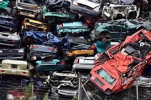Vendre Une Voiture à La Casse : prime la casse pour v hicule propre ou peu polluant heccelere la voiture et nous page 1 ~ Gottalentnigeria.com Avis de Voitures