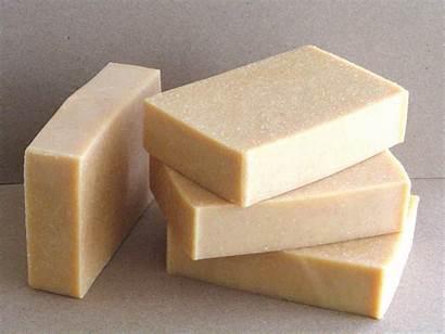 Soap Bar Salt Milk Eating Liquid Soaps