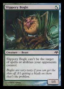gladecover scout magic  visual spoiler