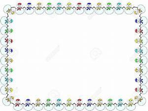 Best Snowman Border Clip Art #22425 - Clipartion.com