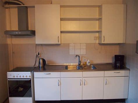 Oude Keuken Opknappen by Oude Keuken Opknappen Atumre