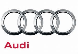 Audi Truth In Engineering Logo | www.pixshark.com - Images ...